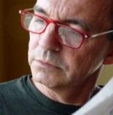 Prof. David Napier