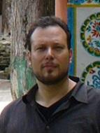 Dr. Joseph Calabrese