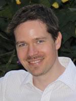 Dr. Edward (Jed) Stevenson