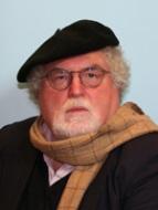 Prof. Roland Littlewood